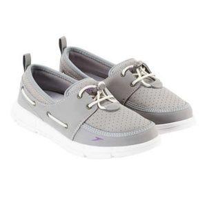 7c4ae7e7ec99 speedo Shoes - Speedo. Womens Port Lightweight Breathable Water C